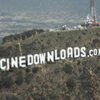 CineDownloads