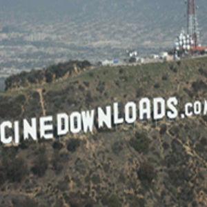 Profile picture for CineDownloads