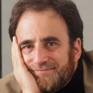 Profile picture for Mark Zilberman