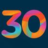 30secondpromos