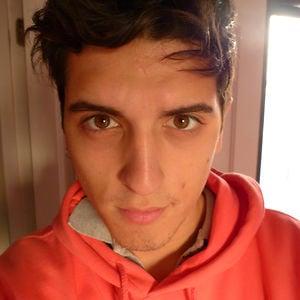 Profile picture for Ricardo Rozas