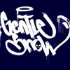 GNTL-SNOW