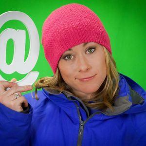 Profile picture for Halley O'Brien