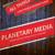 Planetary Media
