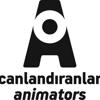 canlandıranlar animators