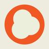 Cloudberry Film