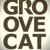 GrooveCat Ent.