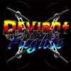 Deviant Flights