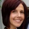 Nikki Stephan