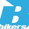 Bikers Magazine