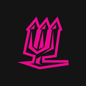 Profile picture for Trivela Collective