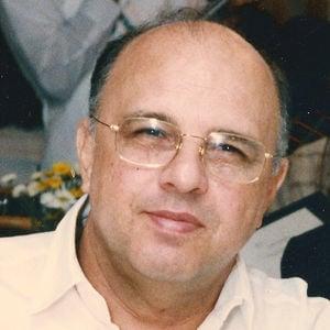 Profile picture for Antonio Lucio Sana