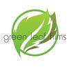 greenleaffilms
