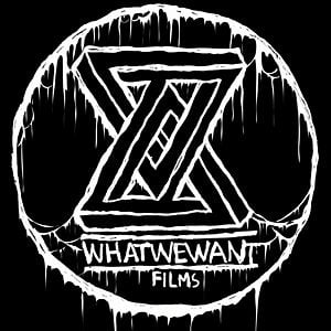 Profile picture for WhatWeWantFilms