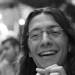 Profile picture for Alvaro Granados