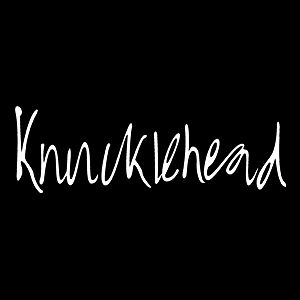 Profile picture for Knucklehead