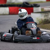 Racing GoKart