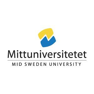 Profile picture for Sweden School of Photojournalism