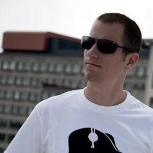 Profile picture for Joost Verbraak