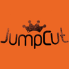 Mikko Savinainen / JumpCut