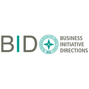 Profile picture for Business Initiative Directions