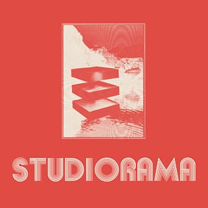 Profile picture for STUDIORAMA