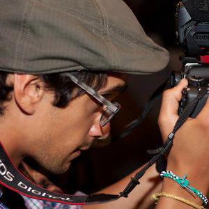 Profile picture for Sebastian Modak