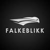 Falkeblikk