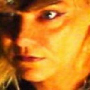Profile picture for Sandra Farrell