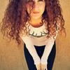 Zeina Bou Jaoudeh