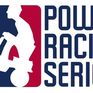 Profile picture for Power Racing Series