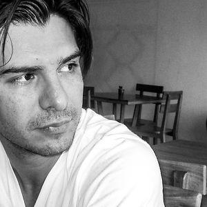 Profile picture for Carlos Escobar