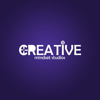 Creative Mind Set