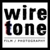 wiretone