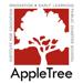 AppleTree Institute