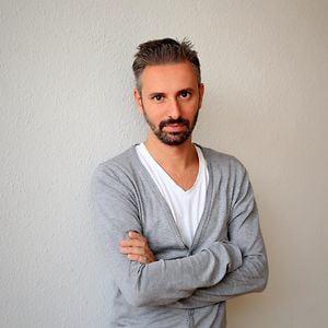 Profile picture for Leo Tardin