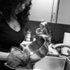 A Taste of CPA with Martha Perez