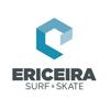 Ericeira Surf & Skate