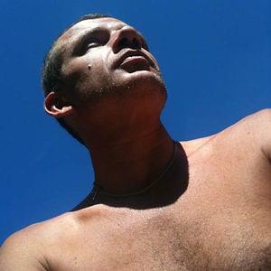 Profile picture for Cyrillo Biz