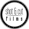 SHOT and CUT FILMS