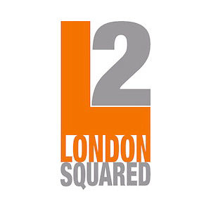 Profile picture for London Squared Productions