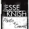 Jesse Knish Productions