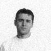 Arif Yasar