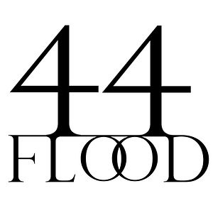 Profile picture for 44FLOOD