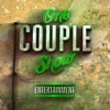 One Couple Show