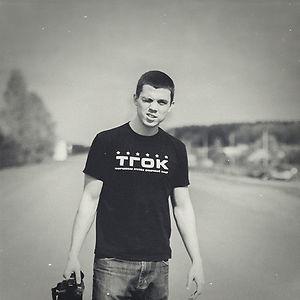 Profile picture for TGOK