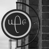 The Urban Electric Co.