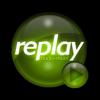 Replay audio visual