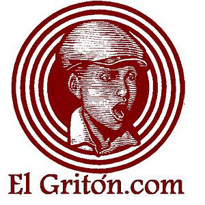 Profile picture for El Griton