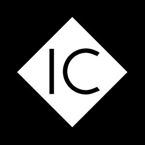 Profile picture for IndieColors.com.ar